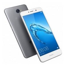 Huawei Y7 2017 (Nova Lite+)