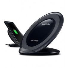 Samsung EP-NG930 Wireless Charger Stand Galaxy S7 & S7 edge