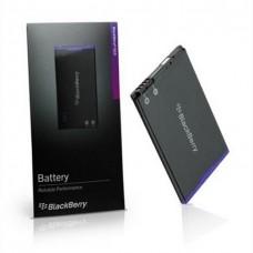 Blackberry Battery N-X1