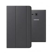 Samsung EF-BT280 Book Cover Galaxy Tab A 7.0 (2016)