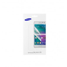 Samsung Screen Protector for Galaxy A3