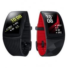 Samsung Gear Fit2 Pro R365