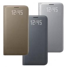 Samsung EF-NG930 LED View Cover Galaxy S7