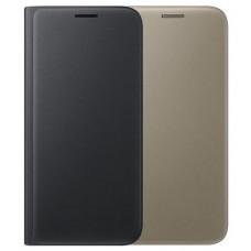 Samsung EF-WG930 Flip Wallet for Galaxy S7