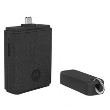 Motorola Power Pack Micro 1500 mAh