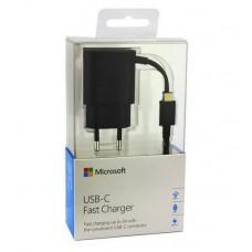 Microsoft AC-100E USB-C Fast Charger