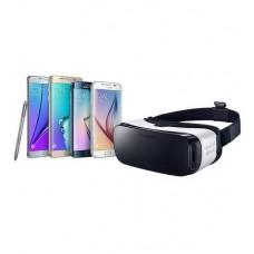 Samsung R322 Gear VR