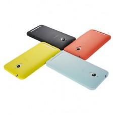 ASUS ZenFone Go Bumper Case (ZC500TG)