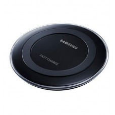 Samsung EP-PN920 Wireless Fast Charging pad S6 edge & S6 edge+