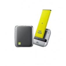 LG CAM Plus CBG-700
