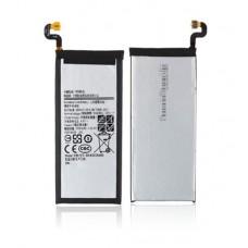 Samsung Battery EB-BG930 for Galaxy S7