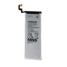 Samsung Battery EB-BN920 for Galaxy Note 5