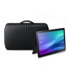 Samsung EF-LT670FB Galaxy View Carrying Case