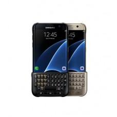 Samsung EJ-CG935 Keyboard Cover Galaxy S7 edge