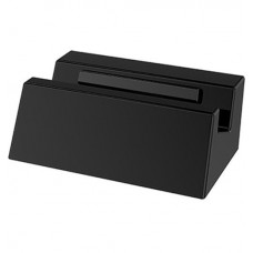 BlackBerry ACC-62178 Sync Pod Nest
