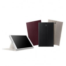 Samsung EF-BT715 Book Cover Galaxy Tab S2 8.0