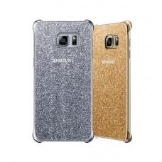 Samsung EF-XG928C Glitter Cover Galaxy S6 Edge+
