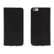 Griffin Wallet Case for iPhone 6 Plus & 6s Plus