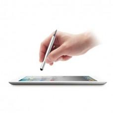 Elago Stylus Ball for iPhone, iPad & Galaxy Tab
