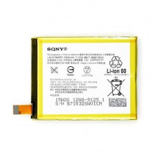 Sony Battery LIS1579ERPC for Xperia Z3+ & C5 Ultra