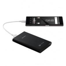 Sony CP-E6 Portable power 5800 mAh