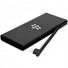 BlackBerry Powerbank ACC-54538