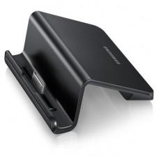 Samsung EDD-D100BE Universal Desktop Dock