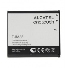 Alcatel TLiB5AF Battery for One Touch Pop C5