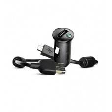 Sony AN401 Car Charger