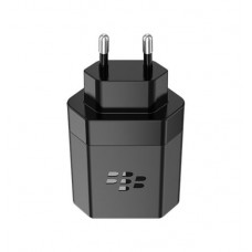 Blackberry RC-1500 Rapid Travel Charger ACC-62455