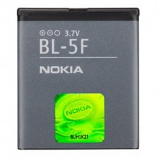 Nokia Battery BL-5F