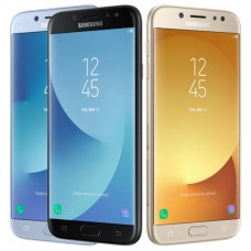 Samsung Galaxy J7 Duos (2017) J730F