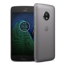 Motorola Moto G5 Plus XT1685
