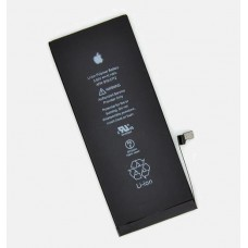 Apple Battery for iPhone 6 plus