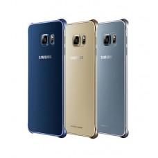 Samsung EF-QG928 Clear Cover Galaxy S6 edge+