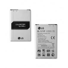 LG BL-51YF Battery for LG G4