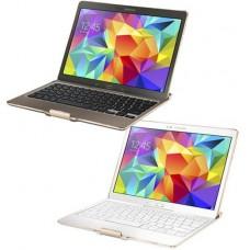 Samsung EJ-CT800 Keyboard Galaxy Tab S 10.5