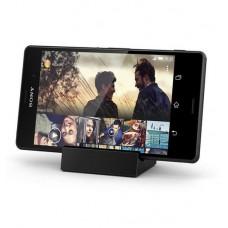 Sony DK48 Docking Station Xperia Z3 & Z3 Compact
