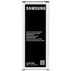 Samsung Battery EB-BN910 for Galaxy Note 4