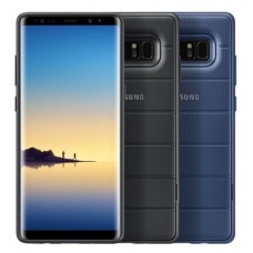 Samsung Protective Standing Cover EF-RN950 for Galaxy Note 8