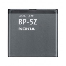 Nokia Battery BP-5Z