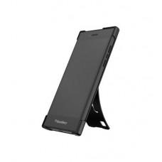 BlackBerry Leap ACC-60114 Flex Shell