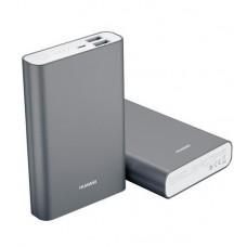 Huawei AP007 Power Bank 13000 mAh