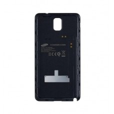 Samsung EP-CN900 S Charging Cover for Note 3