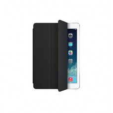 Apple Smart Cover for iPad Pro 9.7