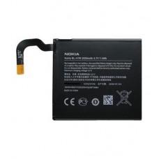 Nokia Battery BL-4YW