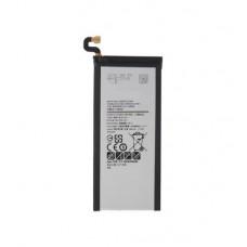 Samsung Battery EB-BG928 for Galaxy S6 Edge Plus