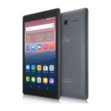 Alcatel OneTouch Pixi 4 (7) 3G
