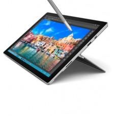 Microsoft Surface Pro 4 (2017) 128GB