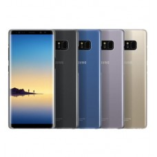 Samsung Clear Cover EF-QN950 for Galaxy Note 8